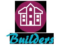 carocel_builders