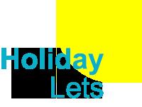 caroucel_holiday_lets