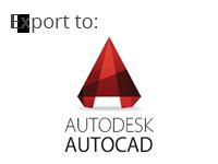 carocel_autocad