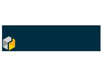 caroucel_matterport_logo